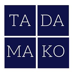 Tadamako (Lucky Bag Love, LLC)